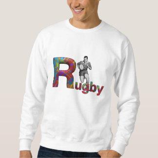 Rugbi SUPERIOR Jersey