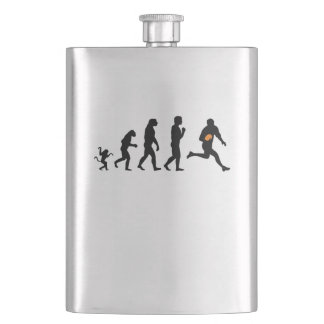 rugby 1  evolution, #rugby 1 flask