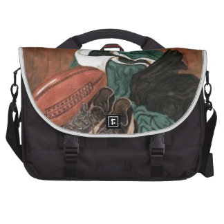 Rugby Commuter Bags