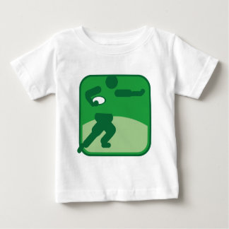 Rugby_dd.png T Shirts