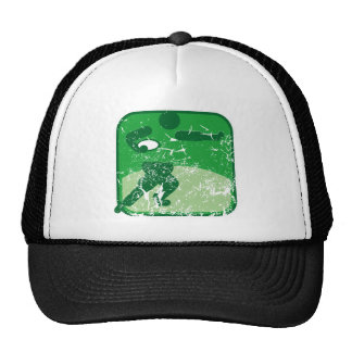 Rugby_dd_used.png Gorro De Camionero