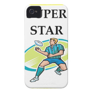 rugby iPhone 4 case