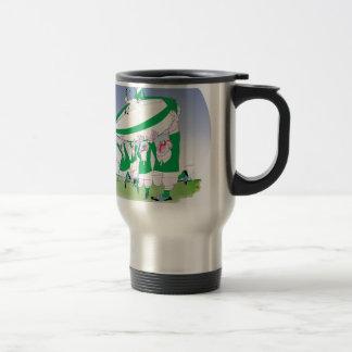 rugby irish cheers, tony fernandes mugs