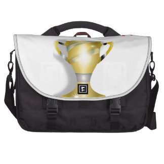 rugby laptop bag