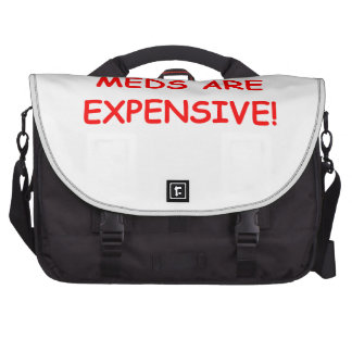 RUGBY LAPTOP COMPUTER BAG