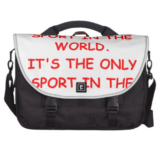 rugby laptop commuter bag