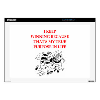 rugby laptop decals