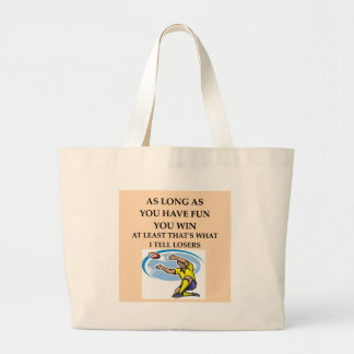 rugby.png bag