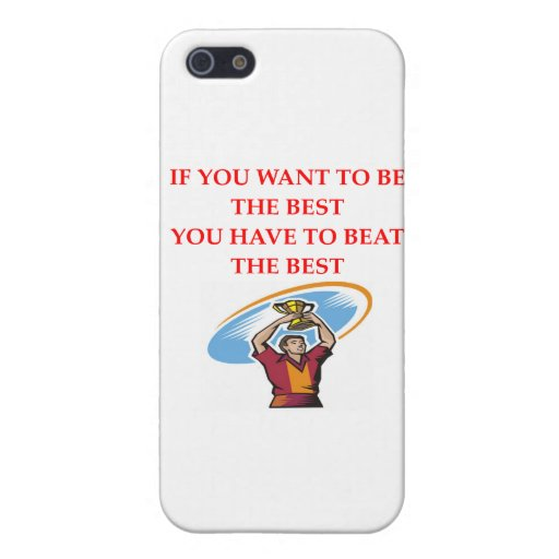 RUGBY.png iPhone 5 Fundas