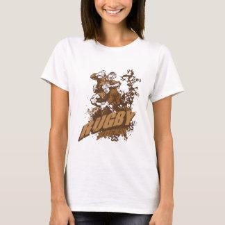 Rugby Rocks! T-Shirt