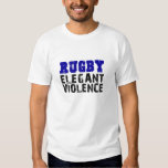 Rugby Tshirts
