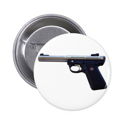 Ruger Pistol Gun Pins