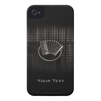Rugged Accordion Case-Mate iPhone 4 Case