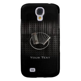 Rugged Accordion HTC Vivid Cover