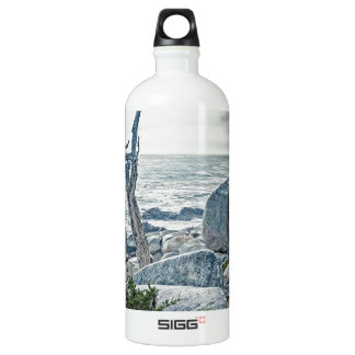 Rugged Coast Water Bottle