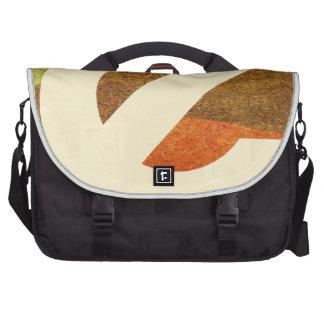Rugged E Laptop Commuter Bag
