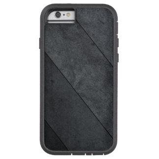 Rugged Gradient Concrete Tough Xtreme iPhone 6 Case