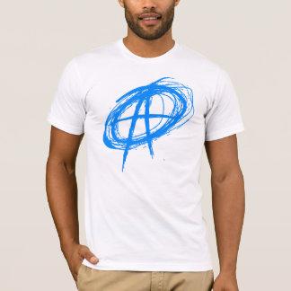 Rugid Anarchy T-Shirt