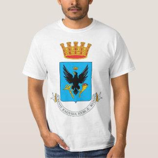 Rugusa T-shirt