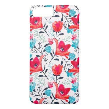 Ruhi iPhone 8 Plus/7 Plus Case