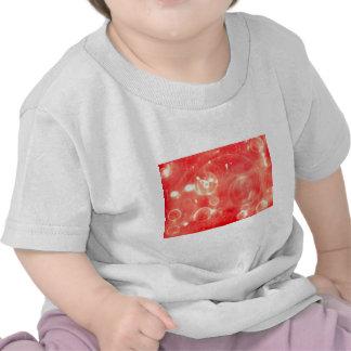 Ruido galáctico camiseta