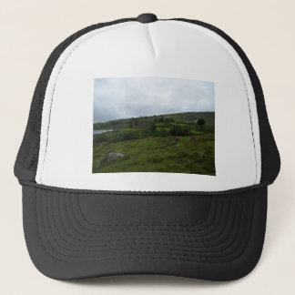Ruin Trucker Hat