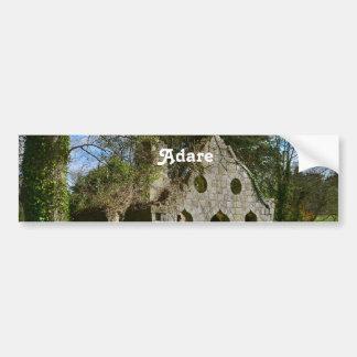 Ruinas de Adare