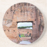 Ruinas de Roma Posavasos Diseño