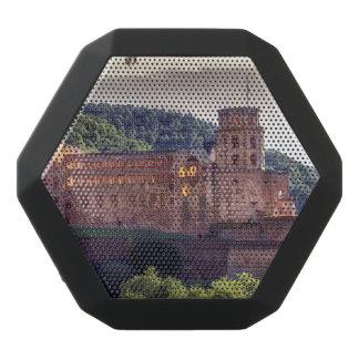 Ruinas famosas del castillo, Heidelberg, Alemania Altavoz Con Bluetooth