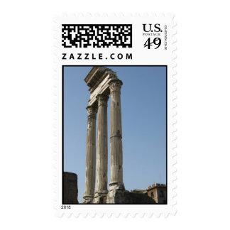 Ruinas romanas envio