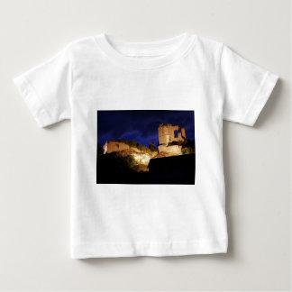 Ruine1 Baby T-Shirt