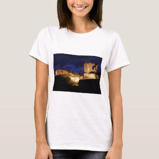 Ruine1 T-Shirt