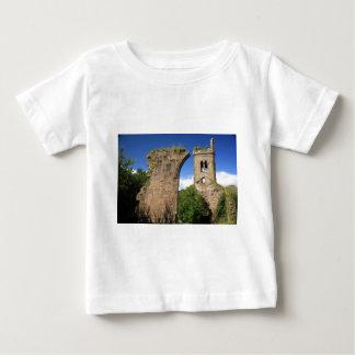 Ruine2 Baby T-Shirt