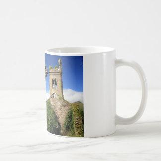 Ruine2 Coffee Mug