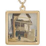 fine art, cotman, john, sell, 1782-1842, town,