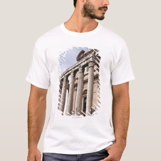 Ruins in Rome, Italy 2 T-Shirt