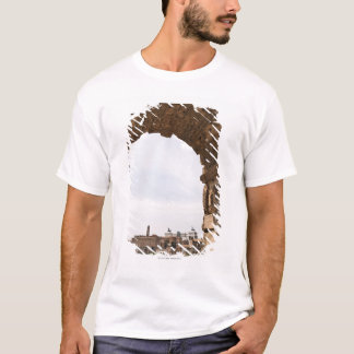 Ruins in Rome, Italy T-Shirt