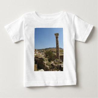 Ruins of ancient HIERAPOLIS. T Shirt