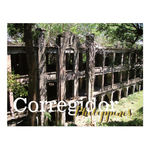 how to get to corregidor from bataan