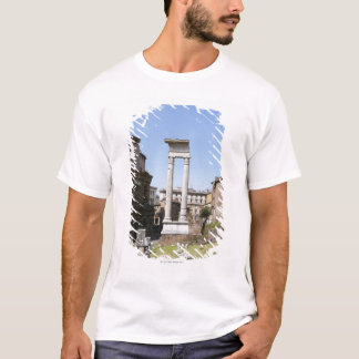 Ruins of Theater of Marcellus T-Shirt