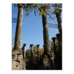 """Ruins of Windsor""Port Gibs... Postcards"