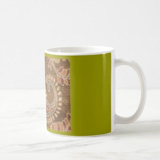 rukka taza de café
