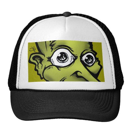 Rule22 Trucker Hat