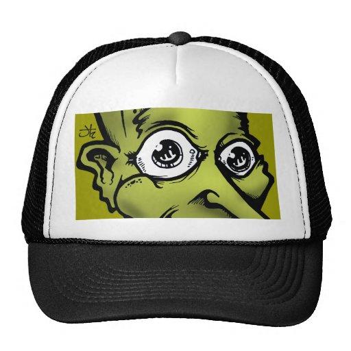 Rule22 Trucker Hats