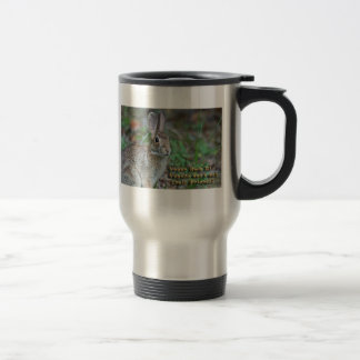 Rule #1 Vegans don't eat their friends Gifts Mug