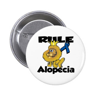 Rule Alopecia Buttons