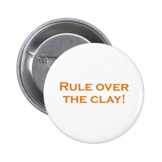 Rule / Clay Button