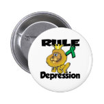 Rule Depression Buttons