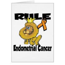 Rule Endometrial Cancer