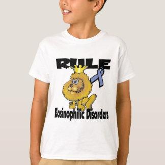 Rule Eosinophilic Disorders T-Shirt